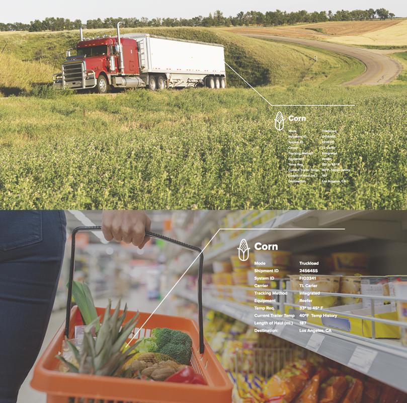 Corn_Transportation2