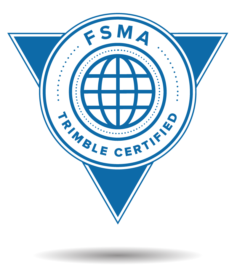 FSMA_Certified_Shadow