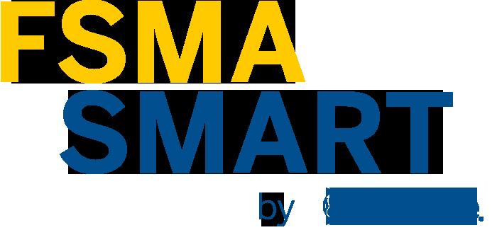 FSMA_Smart_Logo